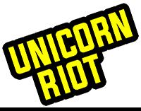 Discord Servers | Unicorn Riot: Discord Leaks